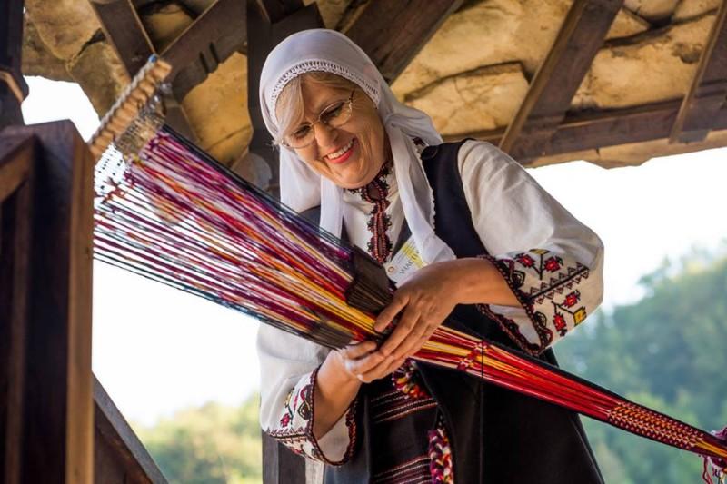 etara-traditional-crafts-9