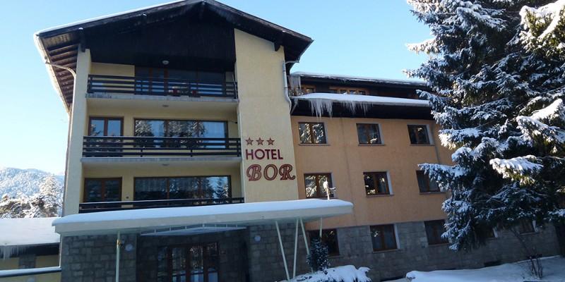 Bor-Hotel-Borovets-4