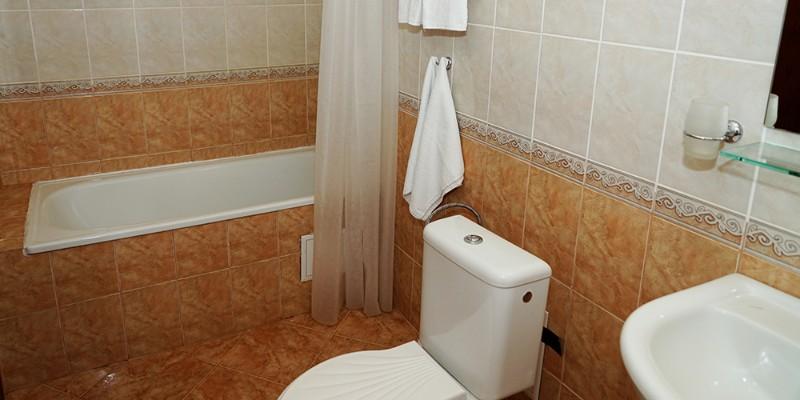 Bor-Hotel-Borovets-_Double-room-1