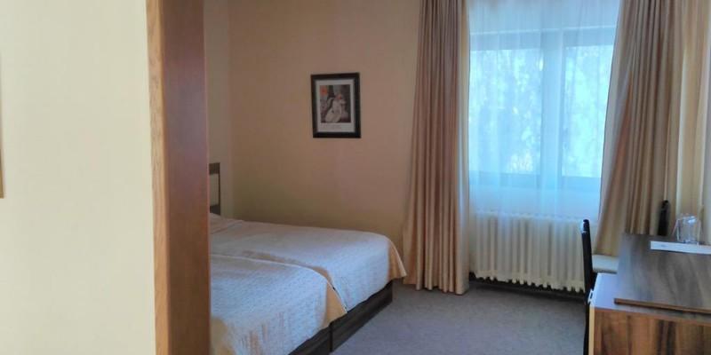 Bor-Hotel-Borovets-_Suite-1-bedroom-1