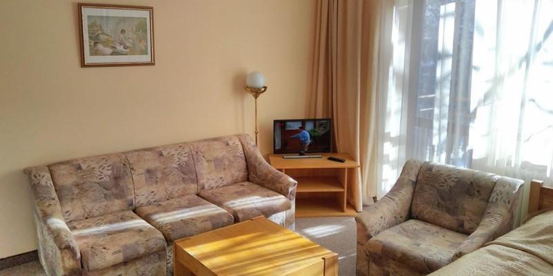 Bor-Hotel-Borovets-_Suite-1-bedroom-3
