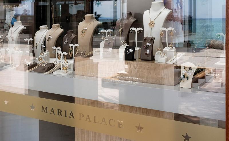 Maria-Palace-Balchik-8