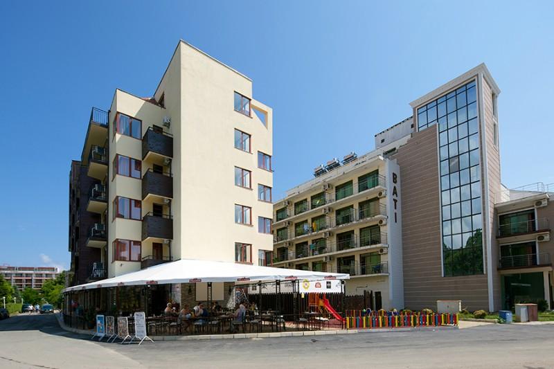 Lira-Hotel-Sunny-Beach-3