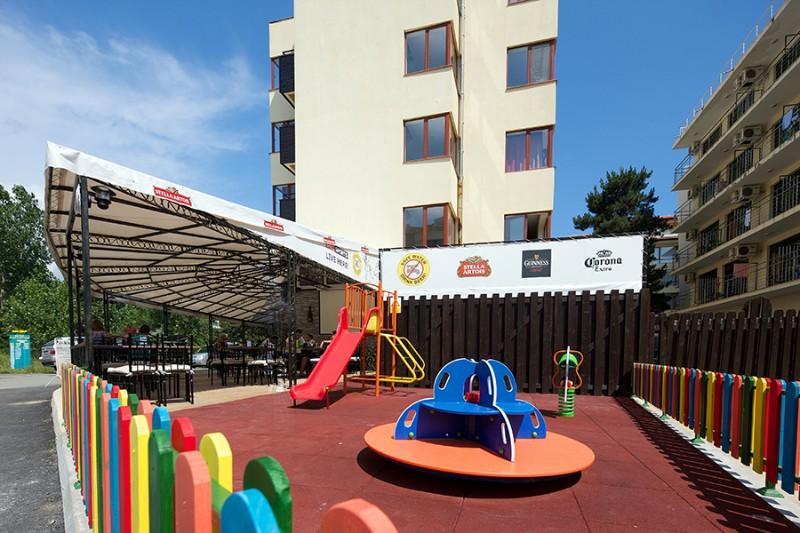 Lira-Hotel-Sunny-Beach-4