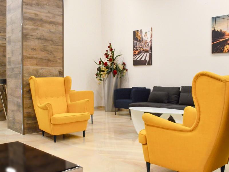 Rila-Hotel-Sofia_Lobby-2