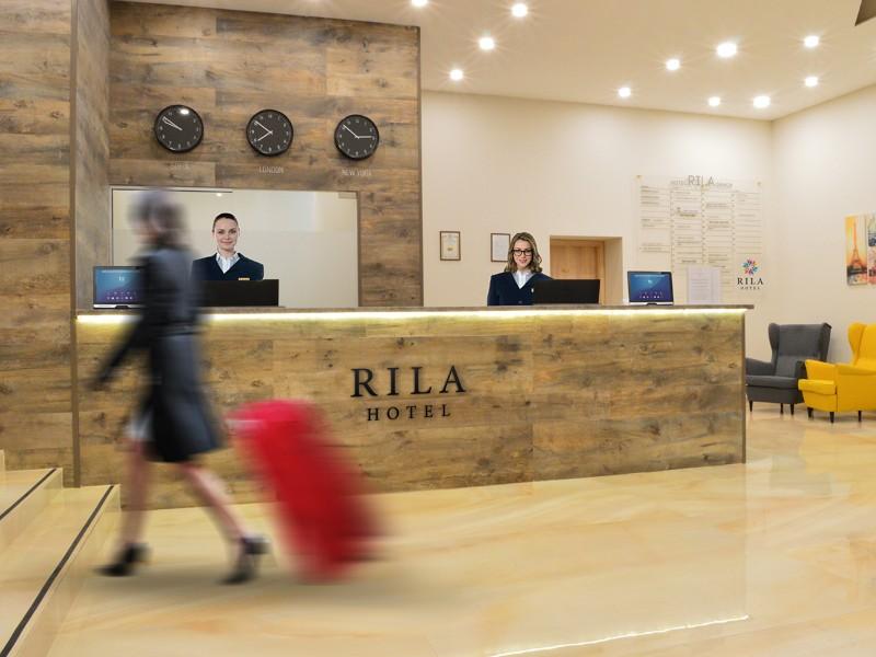 Rila-Hotel-Sofia_Reception