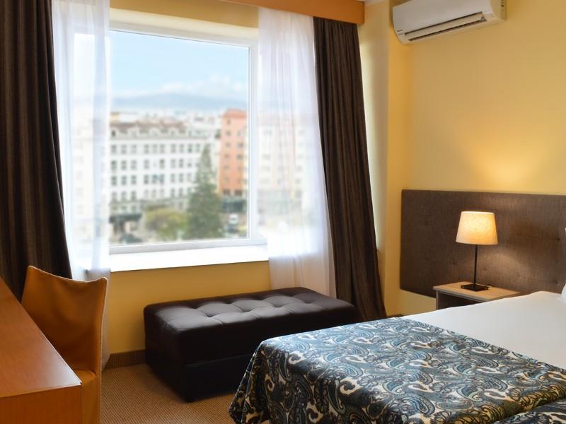 Rila-Hotel-Sofia_Rooms-7