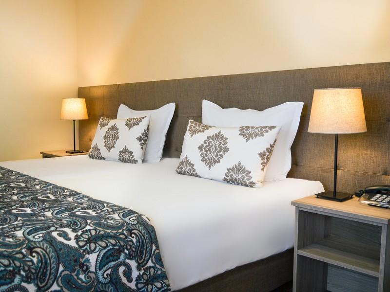 Rila-Hotel-Sofia_Rooms-8