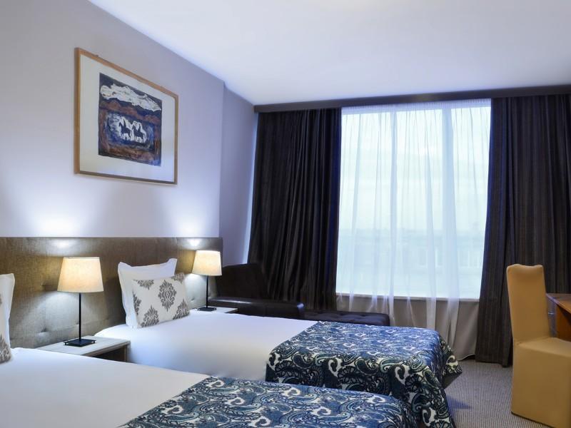 Rila-Hotel-Sofia_Rooms-9