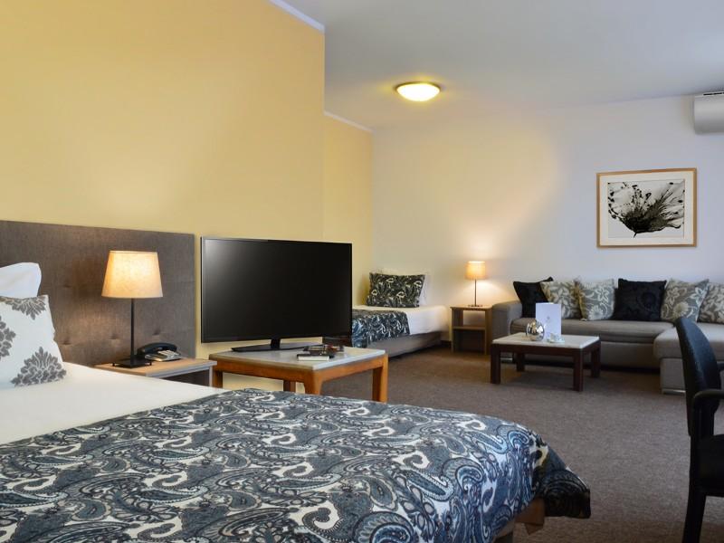 Rila-Hotel-Sofia_Rooms