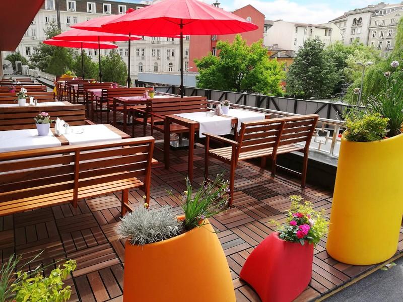 Rila-Hotel-Sofia_Terrace-1