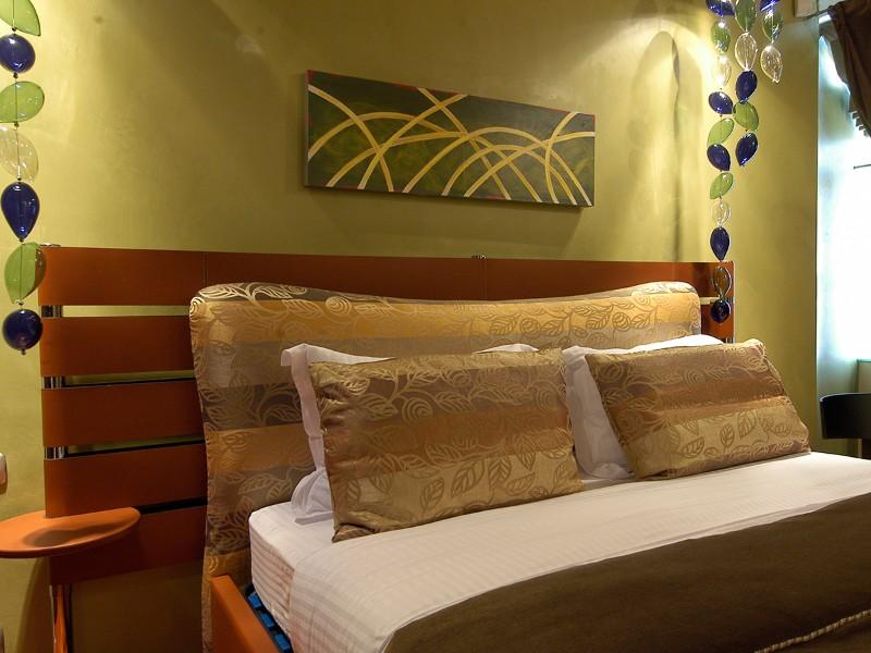 Daisy-Room-Les-Fleurs-Hotel-Sofia-3