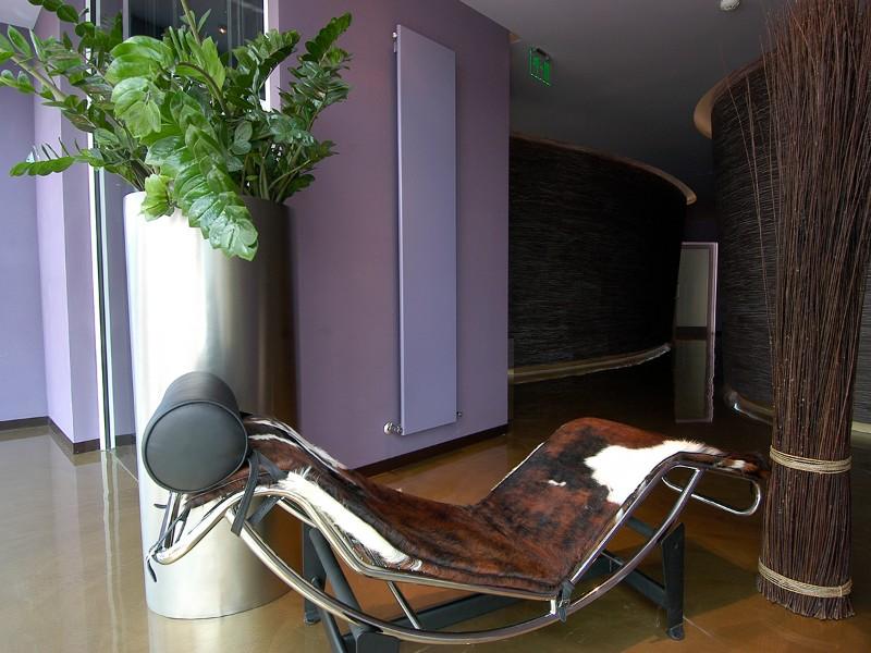 Les-Fleurs-Hotel-Sofia-3