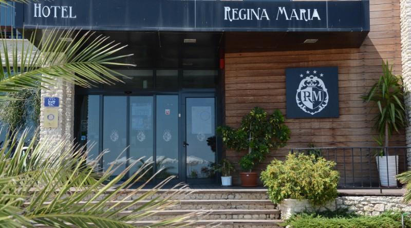 Regina-Maria-SPA-_-Balchik-7