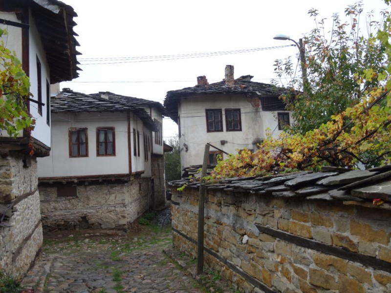 lovech-varosha-13-1024x768