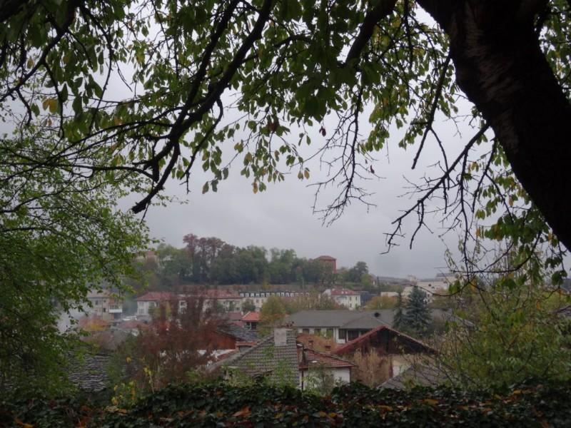 lovech-varosha-6-1024x768