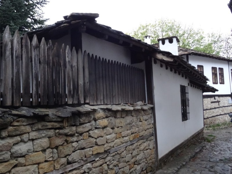 lovech-varosha-7-1024x768