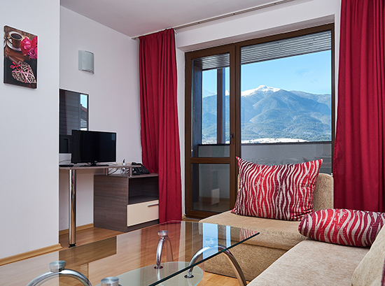 Mountain-Paradise_Apartment-2-bedrooms-4
