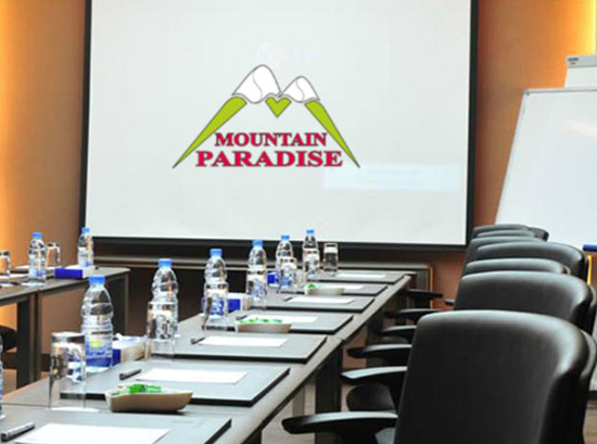 Mountain-Paradise_Conference-Hall