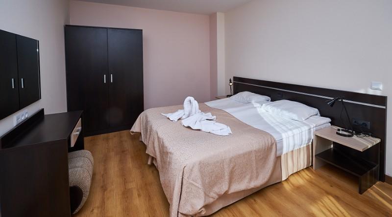 Sunrise-Bansko_Apartment-1-bedroom-1