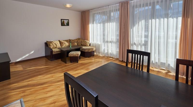 Sunrise-Bansko_Apartment-1-bedroom