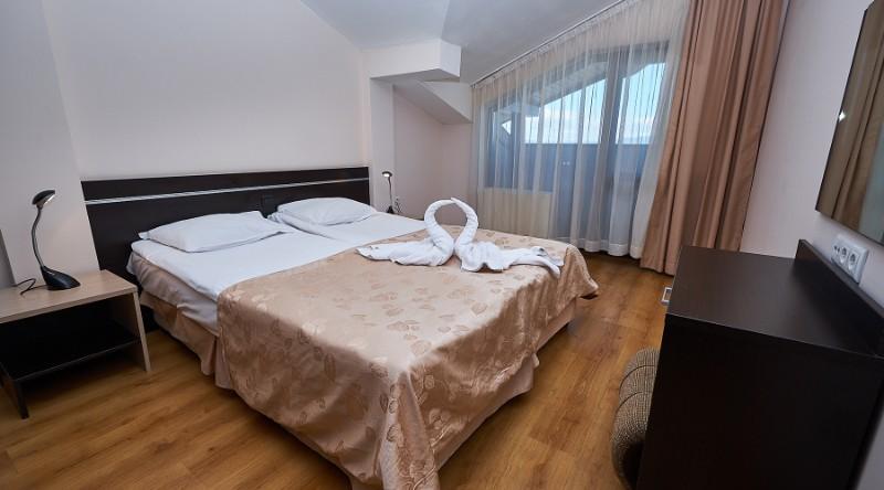 Sunrise-Bansko_Apartment-2-bedrooms-1