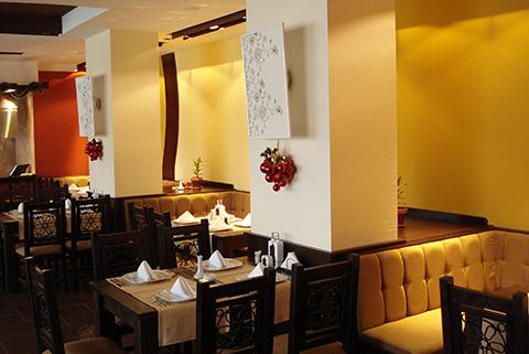 Sunrise-Bansko_Restaurant