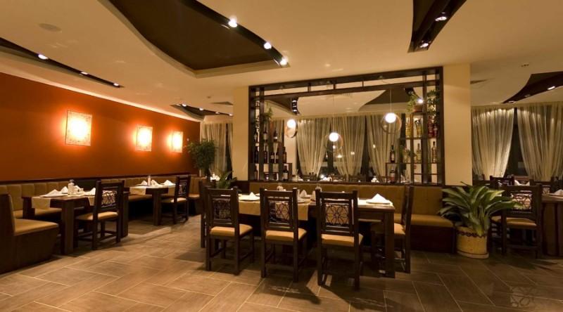 SunriseRestaurant