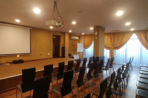Sunrise_Conference-Hall