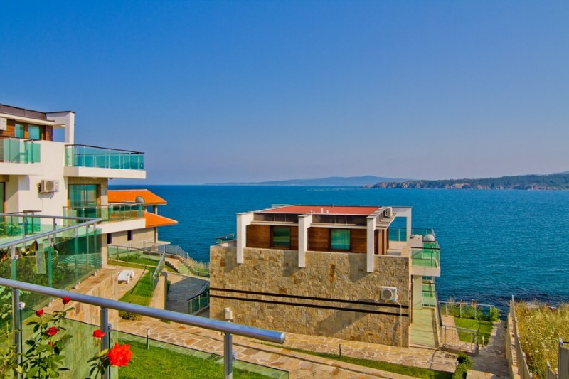 Panorama-Bay_Sozopol-12