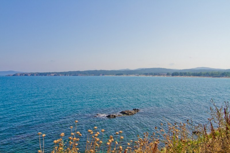 Panorama-Bay_Sozopol-14