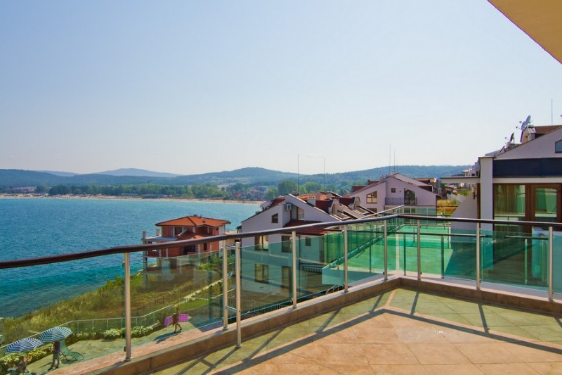 Panorama-Bay_Sozopol-8