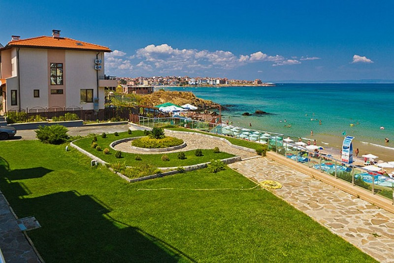 Black-Sea-Paradise_Sozopol-14