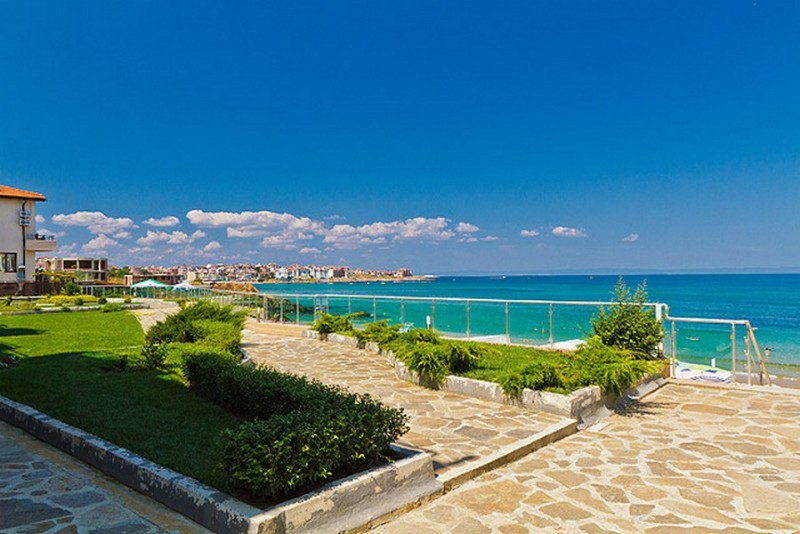 Black-Sea-Paradise_Sozopol-7