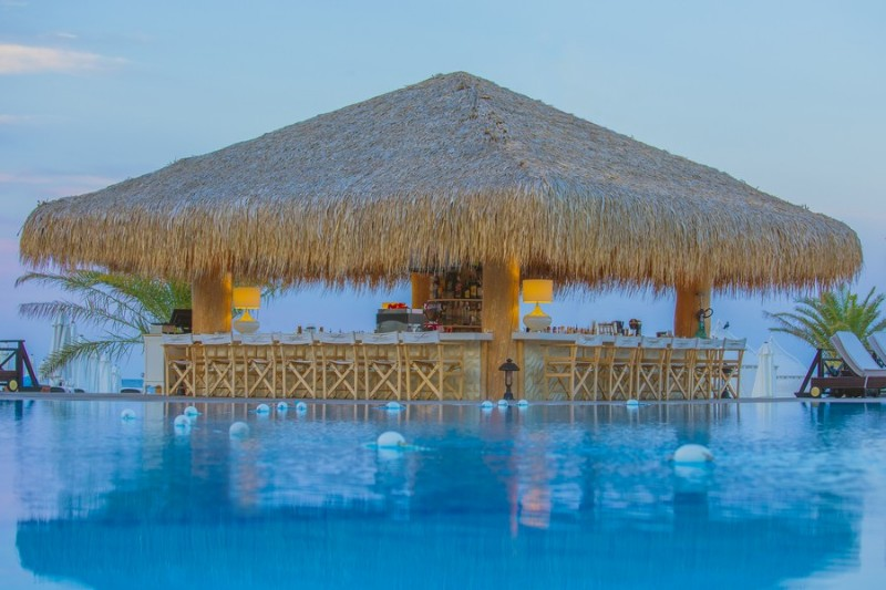 Oasis-Resort-and-SPA_Lozenets-12
