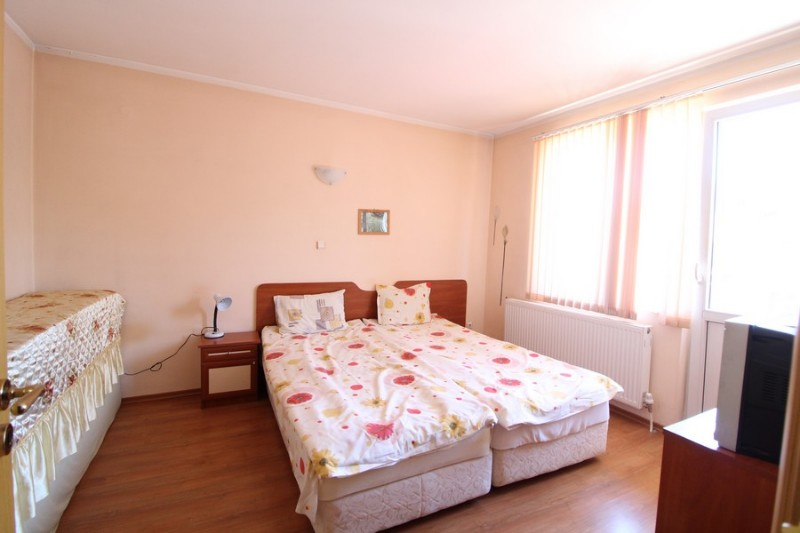 Red-House_Guest-House-Bansko-15