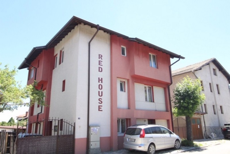 Red-House_Guest-House-Bansko-4-1