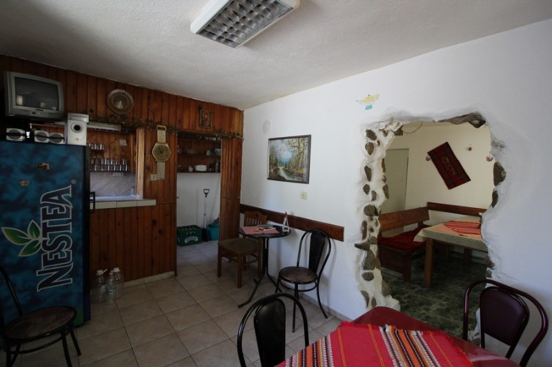 Red-House_Guest-House-Bansko-6
