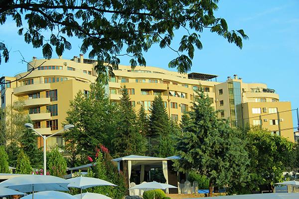 Botanica_Hotel_Sandanski-1