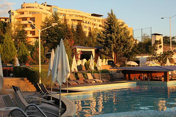 Botanica_Hotel_Sandanski-2