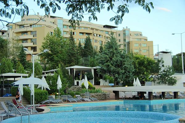 Botanica_Hotel_Sandanski