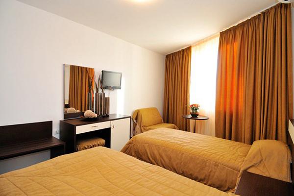 Botanica_Sandanski_Apartment-1-bedroom