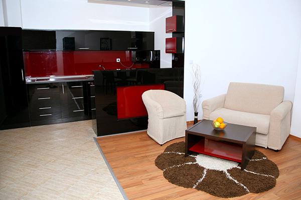 Botanica_Sandanski_Apartment-2-bedrooms