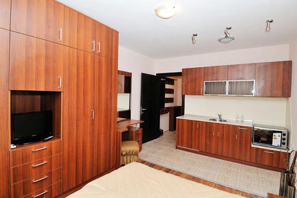 Botanica_Sandanski_Double-room