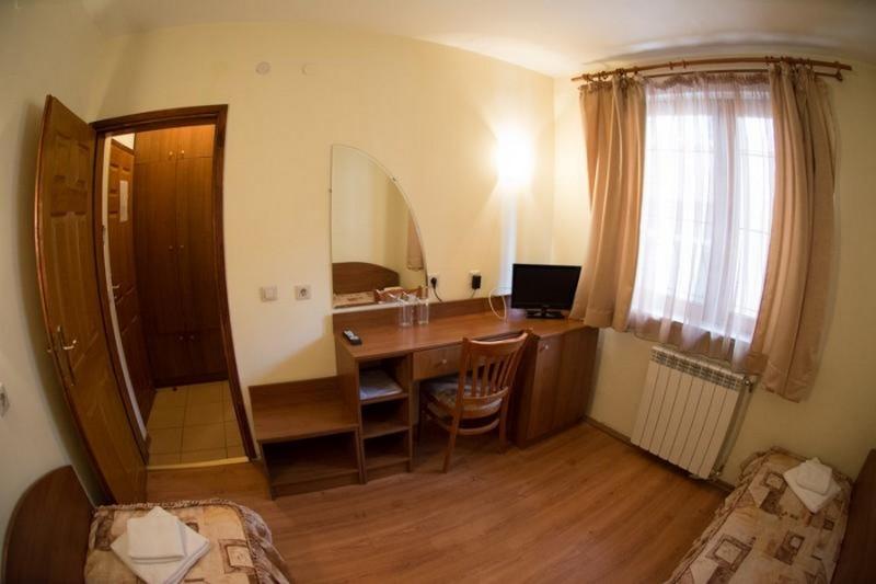 Medic-Hotel_Sofia-11