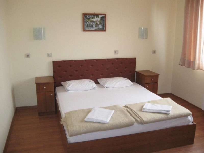Medic-Hotel_Sofia-4