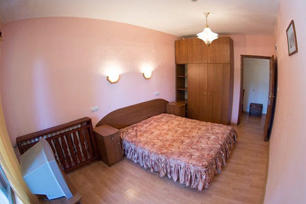 Katerina-Hotel_rooms-7