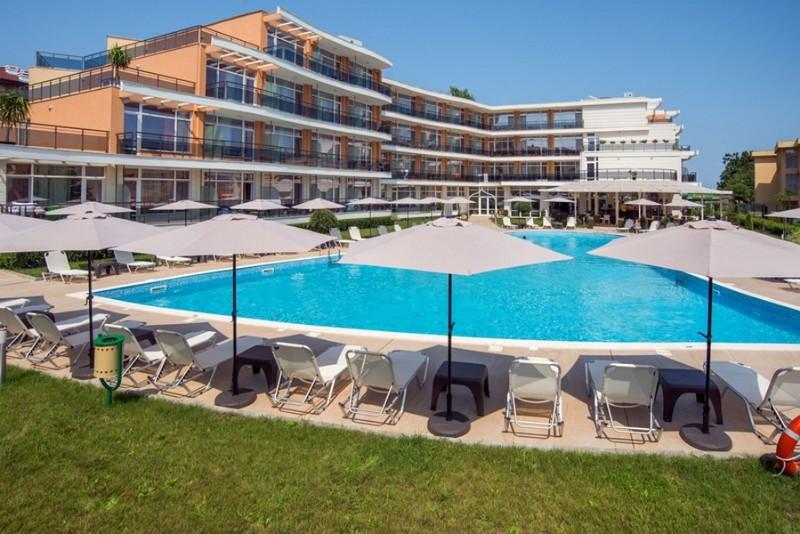 Calisto-Hotel_Sozopol-11