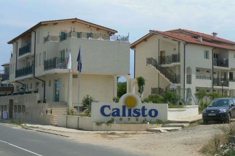 Calisto-Hotel_Sozopol-12
