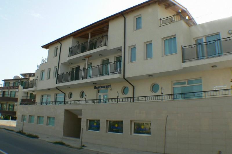 Calisto-Hotel_Sozopol-13